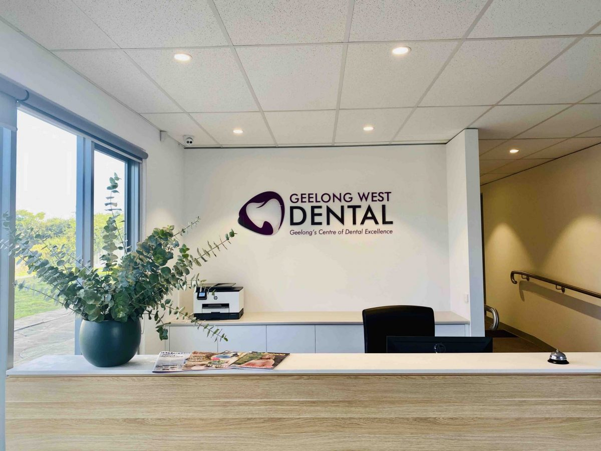 Dentist Geelong 100 Quality Geelong Dental Care Clinic